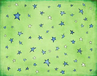 Green_with_stars