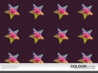 COLOURlovers.com-75_cool_kids_never. (1)