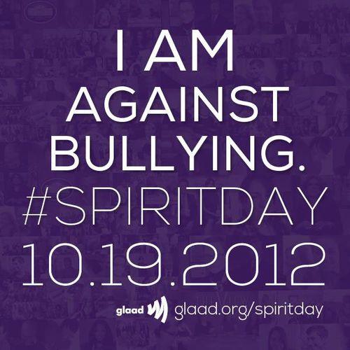 Spirit-day-2012
